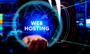 Cpanel Web Hosting Wordpress Websites Unlimited Accounts 9 95 year