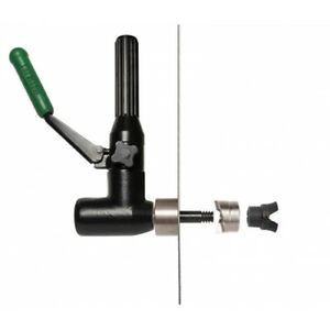 Greenlee 33786 Quick Draw 90 Hydraulic Punch Driver