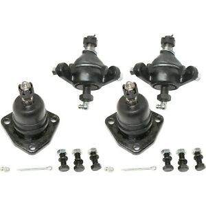 Ball Joint For 58 70 Chevrolet Bel Air Front Upper Lower Left Right Side