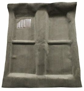 1994 2001 Acura Integra 2 Door Only Molded Carpet Choose Color Acc