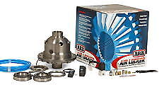 Rd158 Arb Air Locker Ford Dana 50 Front 30 Spline All Ratios