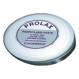 Ammdent Prolax Prophylaxis Paste