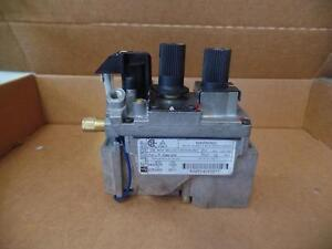 Sit Sit 820 Nova Mv Millivolt Valve For Lp Gas Only
