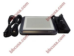 Lifesize Express Video Conferencing Lfz 006 Codec Focus Camera Phone And Re