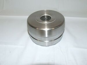 Ammco 9196 Brake Lathe Double Taper Adaptor Cone