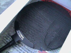 Stedman Ps101 Pro Microphone Pop Screen Filter New