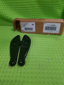 Hk Porter 0012c Replacement Cutting Jaws For 0090 1 4 Bolt Cutter
