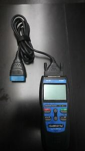 Innova 3120 Bluetooth Diagnostic Scan Code Reader Obd 1 Obd 2 Like New
