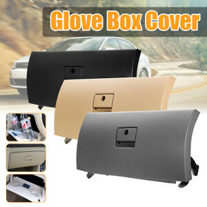 Front Door Lid Glove Box Cover For Vw Golf Jetta A4 Bora 1j1 857 121 A 3 Color
