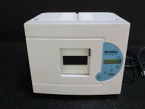 Dentsply Enterra Vlc Curing Unit Dental Curing Oven For Resin Polymerization