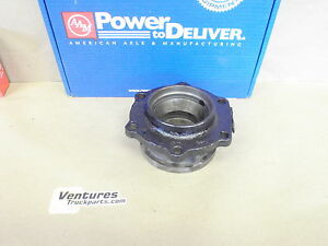 Gm 14 Bolt 10 5 Inch Pinion Cage Bearing Support Retainer Cast Number 26061404