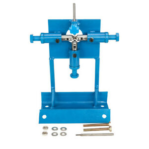 Sd 15 Copper Wire Stripping Machine Cable Stripper Scrap Metal Recycle Tool