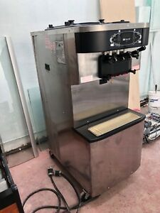 2008 Taylor Soft Ice Cream Machine C 712 33