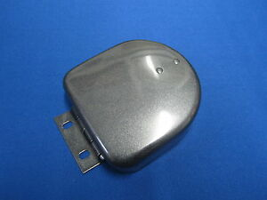 Oem Fits Lincoln Welder Sa 200 250 300 400 Radiator Cap Cover Pipeline