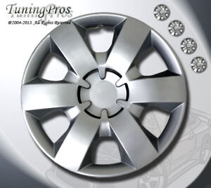 14 Inch Hubcap Wheel Cover Rim Covers 4pcs Style Code 226 14 Inches Hub Caps