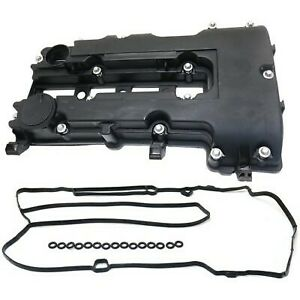 New Kit Valve Cover For Chevy Chevrolet Cruze Sonic Buick Encore Trax 2013 2016