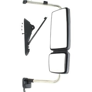 New Mirror Passenger Right Side Heated Rh Hand For Durastar 2013 3678816c92