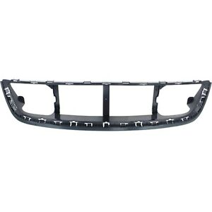 Capa Grille Reinforcement Grill For Ford Mustang 13 14 Fo1223122c Dr3z8a200aa