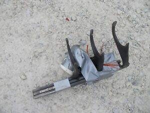 Farmall 300 Rc Tractor Good Working Transmission Shifter Shift Forks Parts