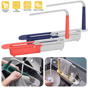 20x Ultra Blue T10 Led Bulbs Car Interior License Light 2825 192 194 5050 5 Smd