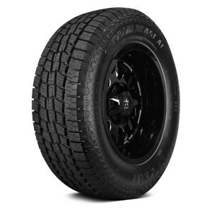 Lexani Set Of 4 Tires Lt235 70r16 S Terrain Beast At