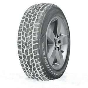 Cooper Set Of 4 Tires 185 65r14 T Evolution Winter Winter Snow