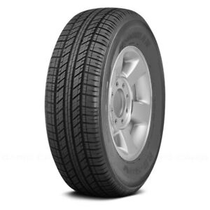 Ironman Set Of 4 Tires 245 60r18 H Rb Suv All Season Truck Suv