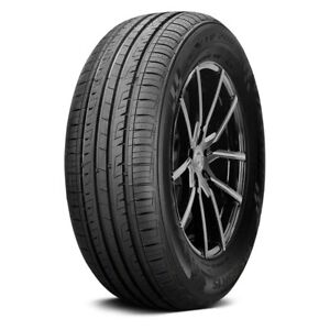 Lexani Set Of 4 Tires 215 60r16 V Lxtr 203 All Season