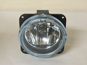 Depo 330 2014n As Ford Focus 2002 2003 Fog Light Assembly