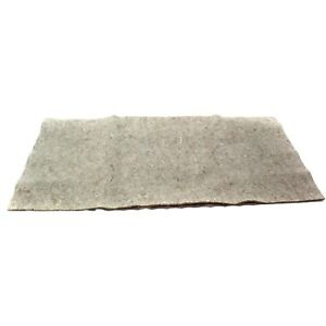 Newark Auto Products 1753 Universal Carpet Padding