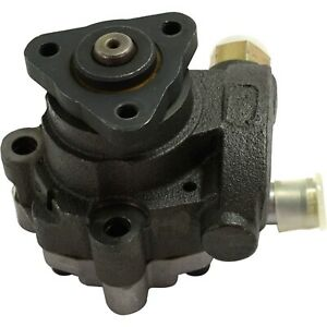 Power Steering Pump For 99 2004 Land Rover Discovery