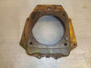 John Deere 40 420 440 Crawler Dozer Steering Clutch Housing M3705t L h