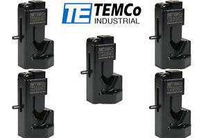 5x Temco Battery Cable Hammer Crimper Wire Terminal Welding Lug Crimping Tool