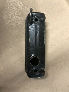 Mgb Engine Valve Cover 1800cc Used