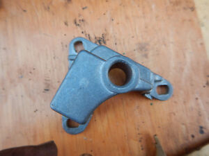 Atlas Traverse Gear Housing Casting For 10 Metal Lathe Possible New