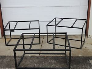 Display Stands Used For Trade Shows And Show Rooms