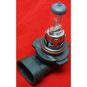 New Halogen Fog Light Bulb Driving 9145 H10 Type 45w 12v Right Left Side