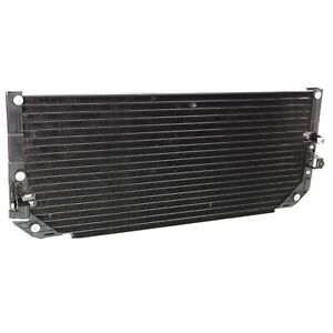 Ac Condenser For 1998 2002 Toyota Corolla 1 8l 4cyl Engine 8846002050