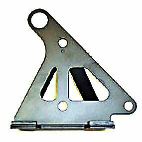 Omix 17435 01 Oil Filter Support Direct Fit