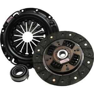 Fidanza 686111 Clutch Kit For 2003 2004 Ford Mustang Kit