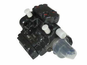 Bosch Injection Pump Fits Bmw 2 5 Dti 24v Engine 0 445 010 009 0 986 437 004