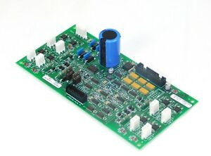 Gilbarco M02044a001 Encore 500 Proportional Valve Driver Board Remanufactured