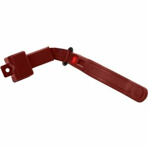 Beams Hl23122p Red Wine Seat Belt Red Wine 2 Point Universal