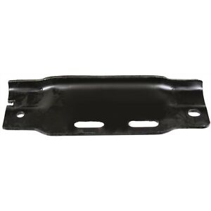 Bumper Bracket For 92 96 Ford F 150 92 97 F 250 Front Driver Side