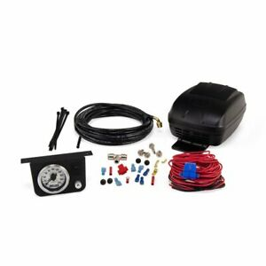 Air Lift New Kit Suspension Control Module