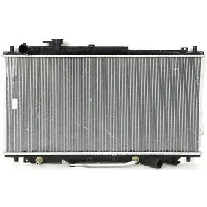 Radiator For 98 01 Kia Sephia 2000 01 Spectra 1 8l 1 Row