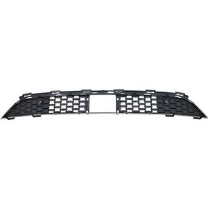 New Bumper Face Bar Grille Lower For Chrysler 300 2015 2019 Ch1036149 68214482ad