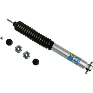 24 185622 Bilstein New Shock Absorber And Strut Assembly Passenger Or Driver