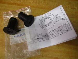Kaiaani A4370231b Photodiode Kit
