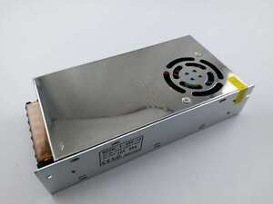 S 250 12 Super Stable Power Supply Unit 250w Dc12v 20amp